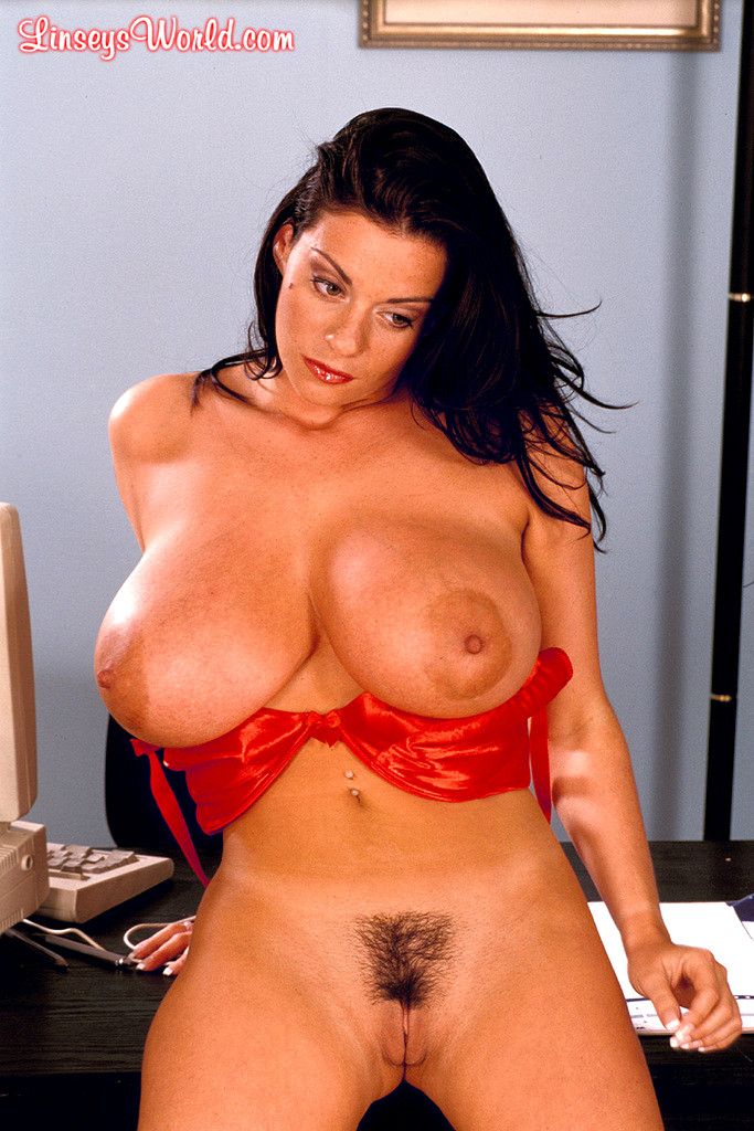 click-here-to-watch-all-of-linsey-dawn-mckenzie