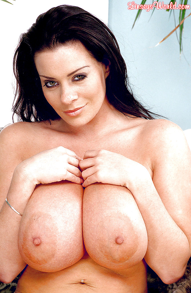 Babe Today Linseys World Linsey Dawn Mckenzie Latest Big Tits Space Porn Pics-2398