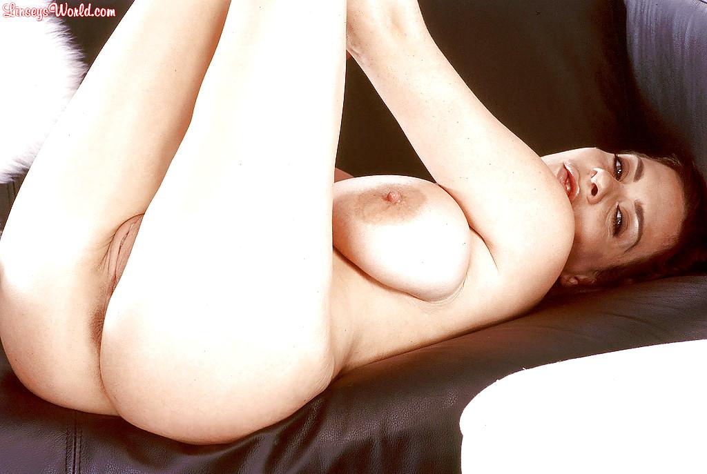 sexy naked pics of selena spice