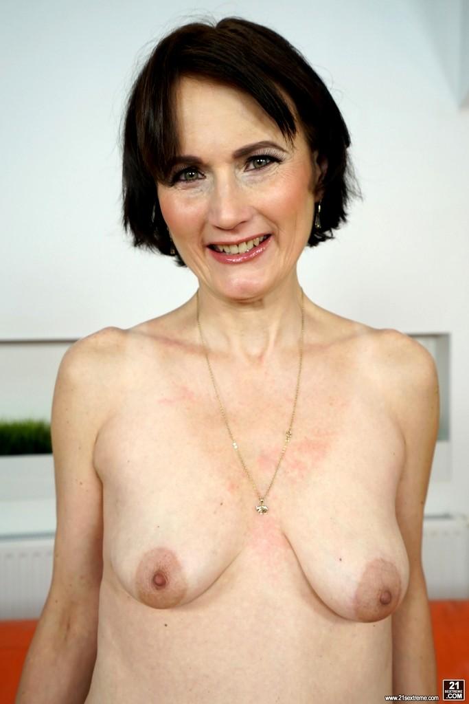 Babe Today Lusty Grandmas Alice Sharp Lovest Pussy -3976