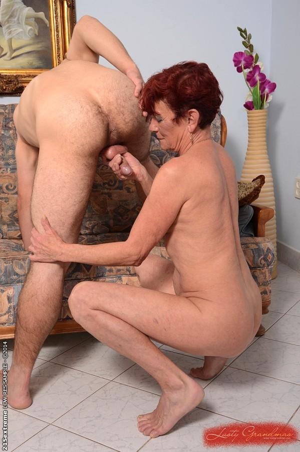 Babe Today Lusty Grandmas Angela Reed Interesting Shaved -3737