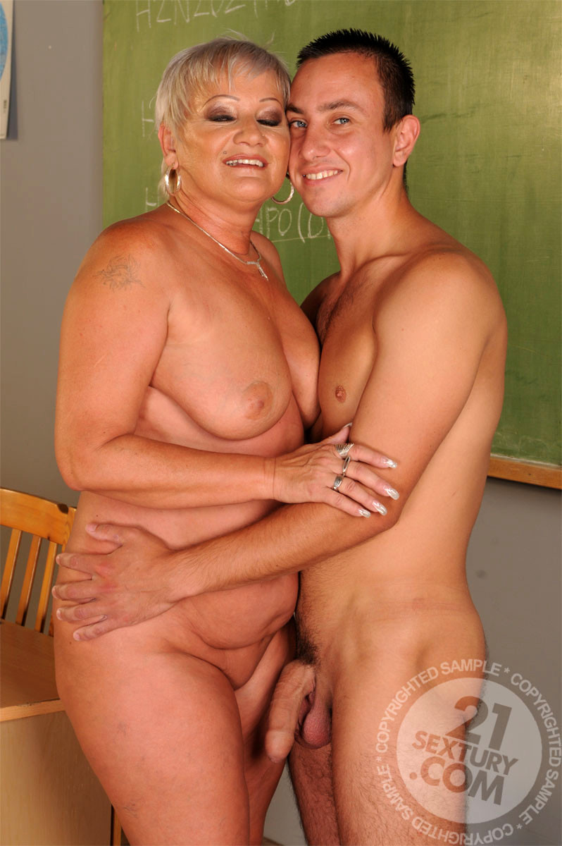 Babe Today Lusty Grandmas Cecily Billions Of Mature Milf -4951