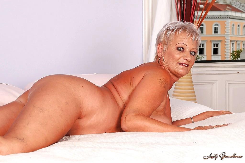 lusty mature taboo
