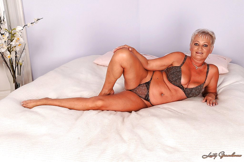 Babe Today Lusty Grandmas Cecily Playful Granny World -3175