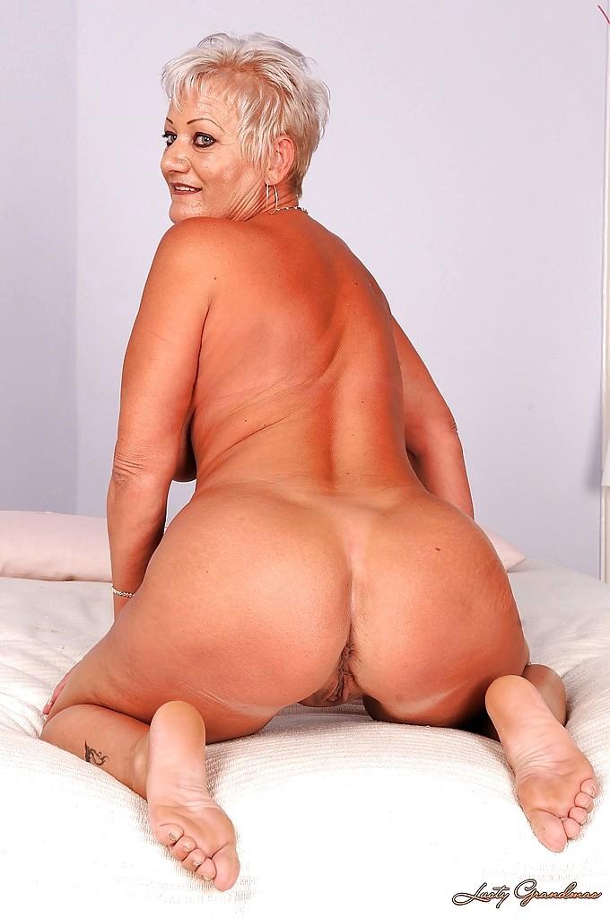 порно с самой старой порно звездой фото