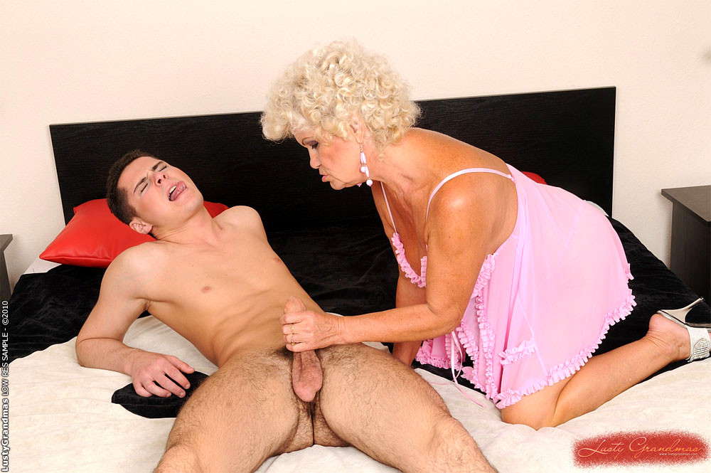 granny-sex-boy-stories-sex-blog-list