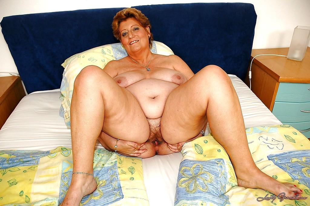 Видео порно лет старая толстая 55 баба 60