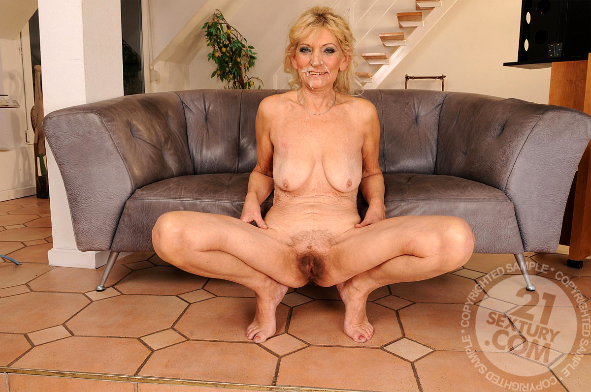Stella milf 37 years private casting homemade with mugurporn production 9