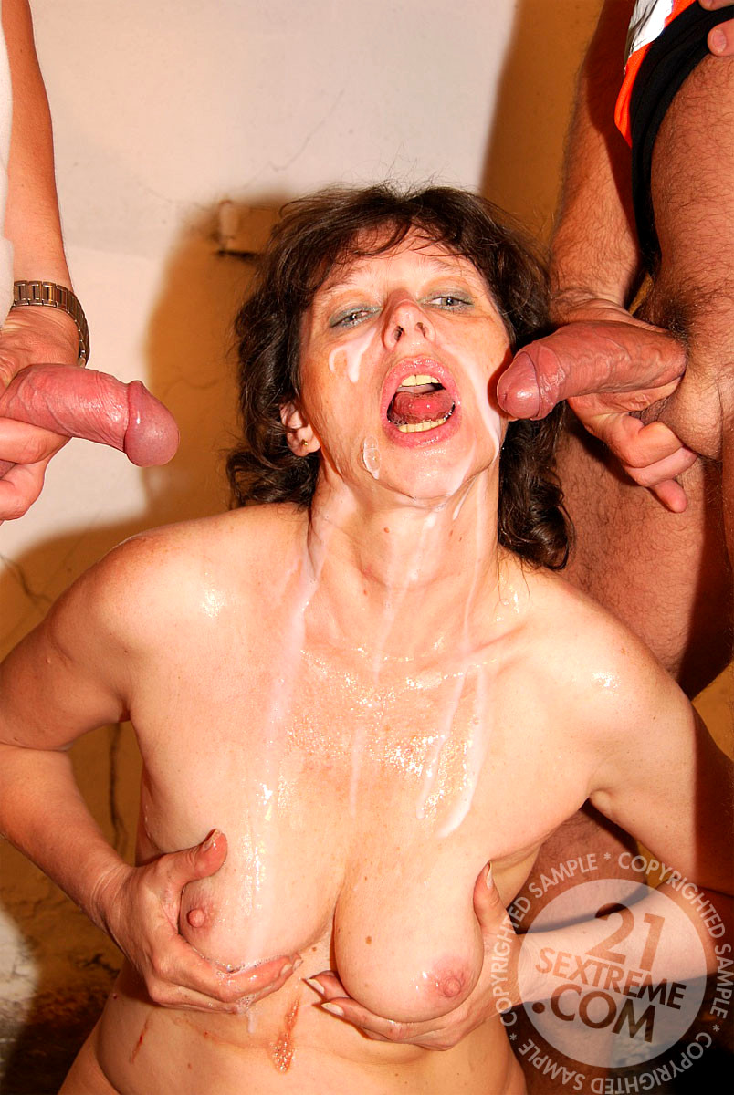 terry richard sex porn