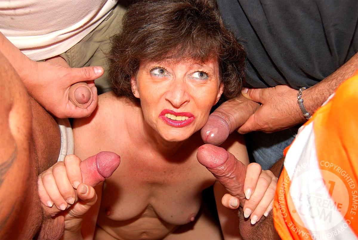 Babe Today Lusty Grandmas Judyt Normal Mature Facial Porn Woman Porn Pics-2718