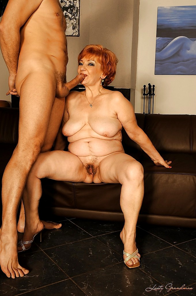Mature creampie sabrina 48 y - 3 part 4