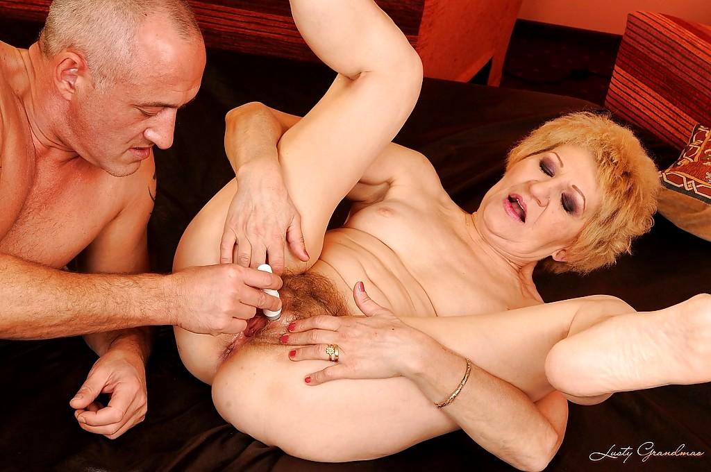 Lustygrandmas lustygrandmas model gals pornmodel brutalcom xxx porn pics