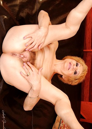 kati bell lusty grannies