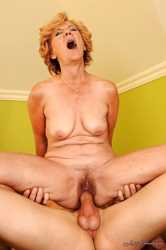 suki-starie-golie