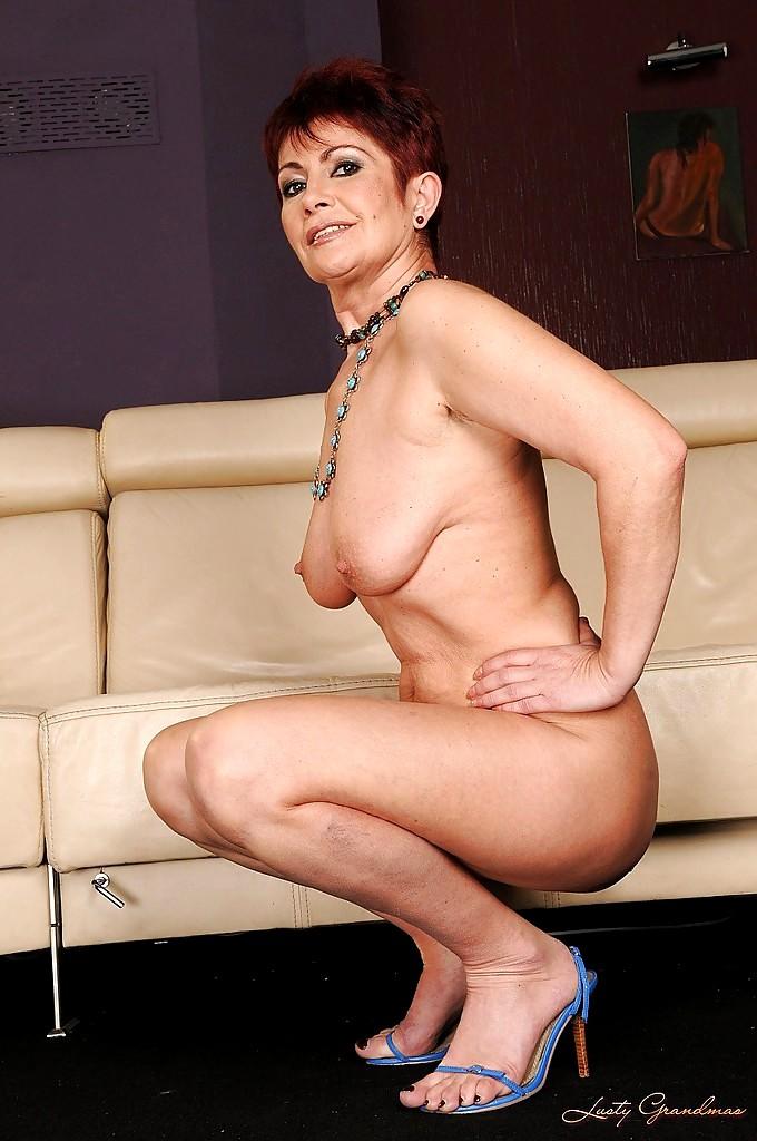 Mature Sex Pics Gallery