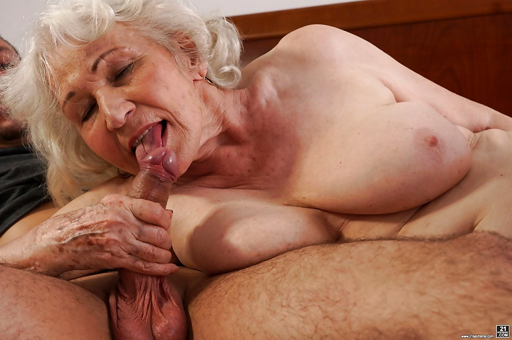 Lusty granny tamara femme are not