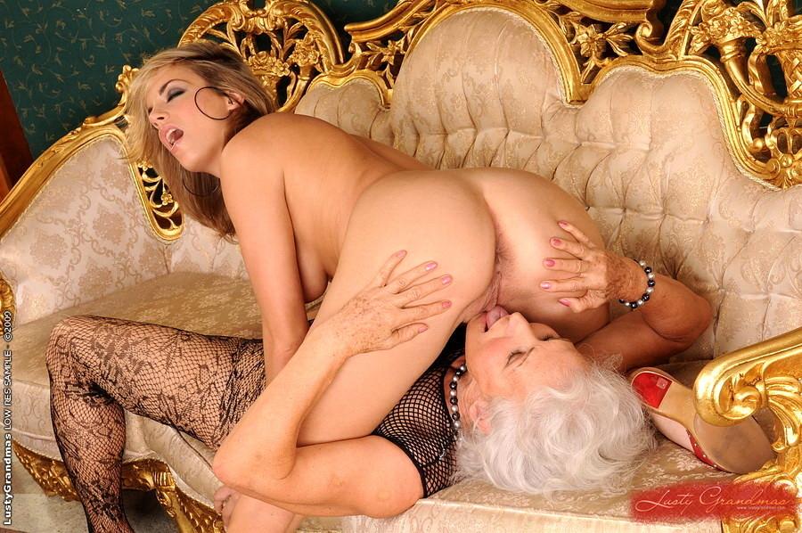 granny porn pictures fri pornofilm