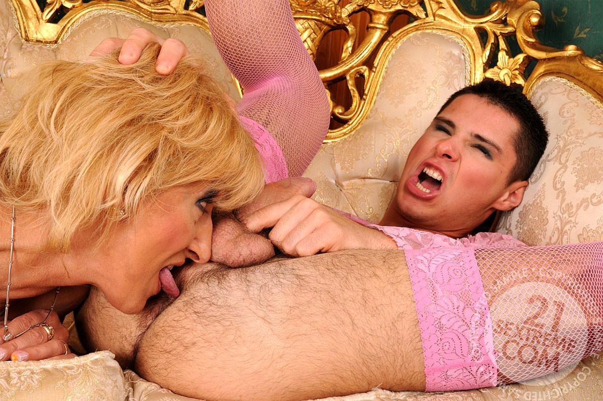 hot and sexool porn photos