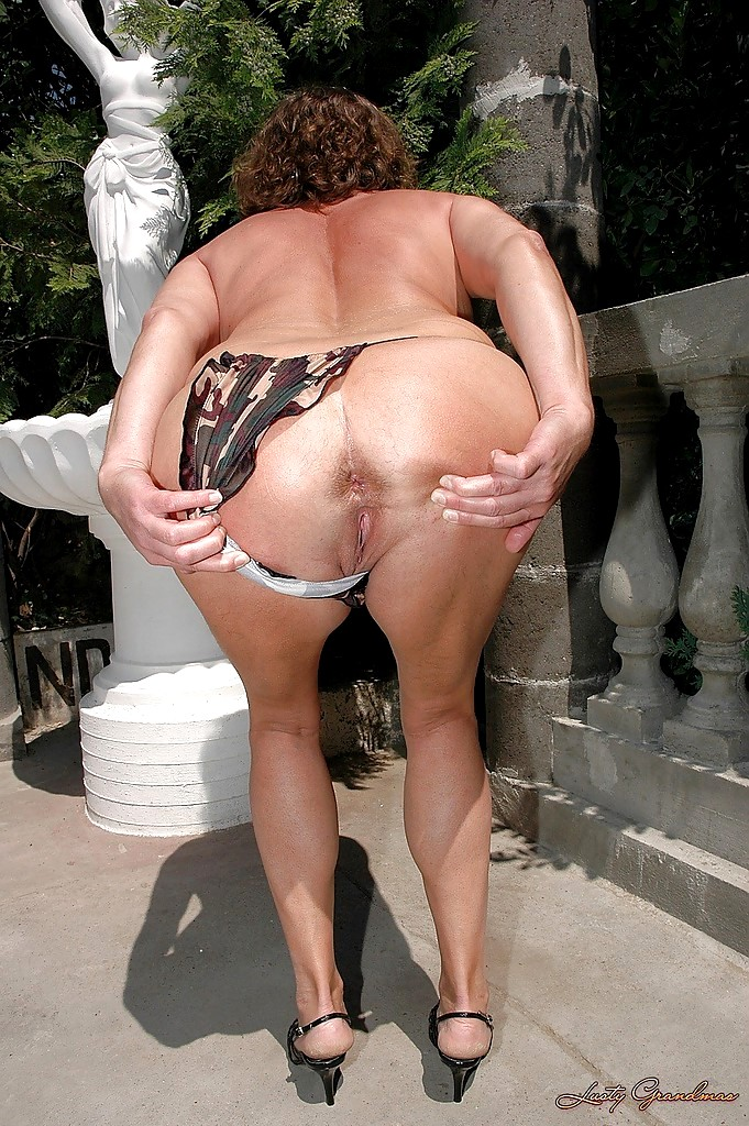 Grandmas Tits Frre Pics 42