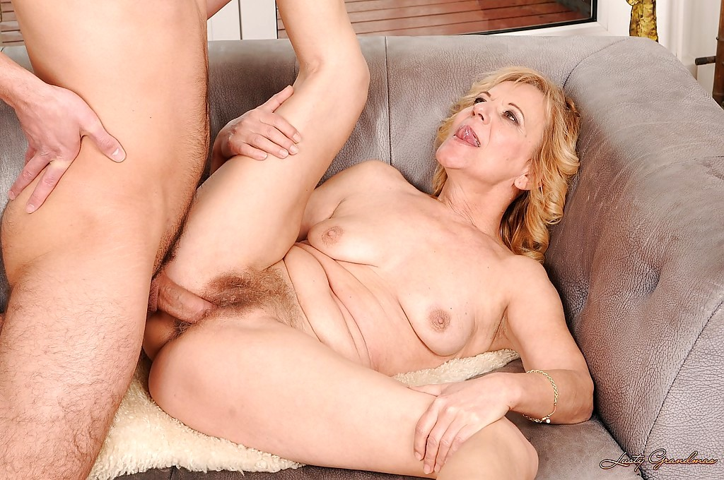 porn-free-porn-old-mom-fucking-youngdaughter