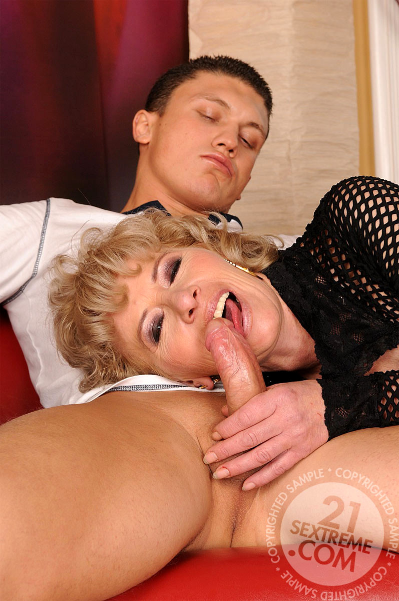 Babe Today Lusty Grandmas Margarette Cutting Edge Old Sexo -7841