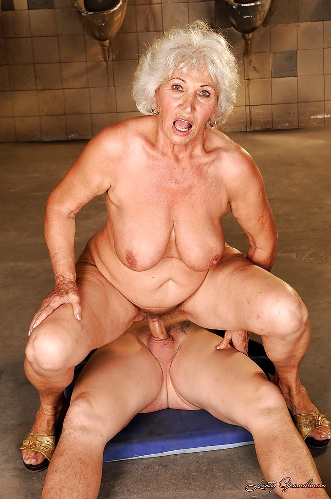 Babe Today Lusty Grandmas Norma Ideal Granny Home Porn Pics-6047