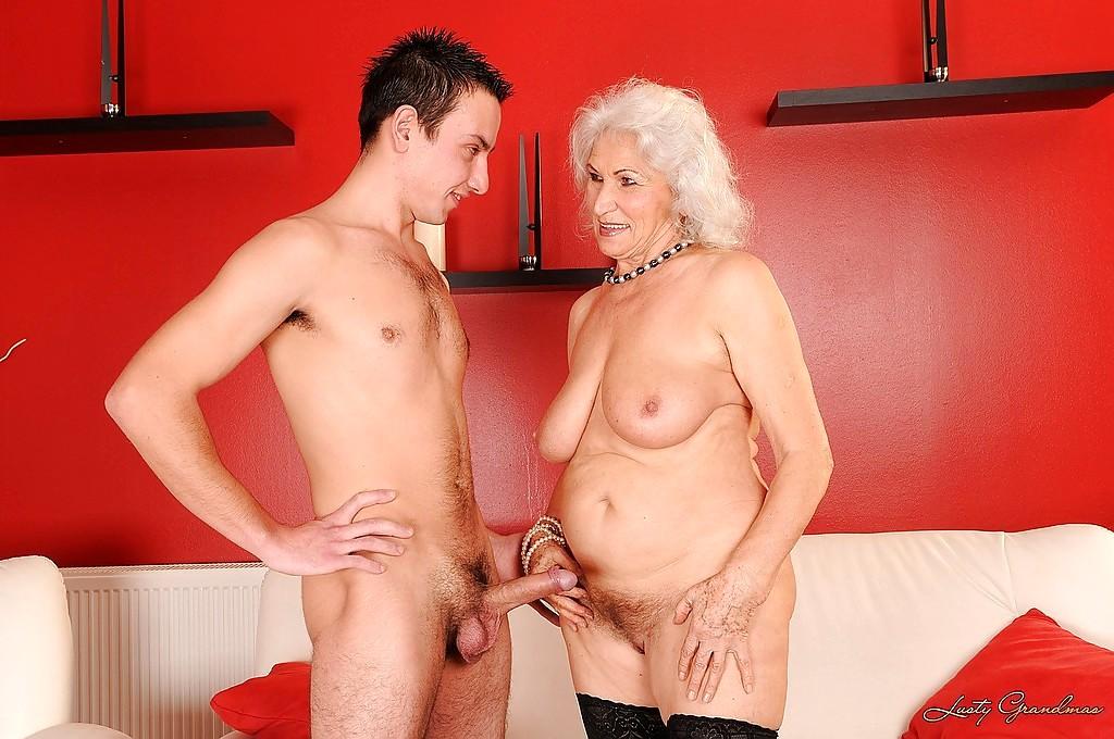 Babe Today Lusty Grandmas Norma Lot Of Kissing Mobi Tube -6326