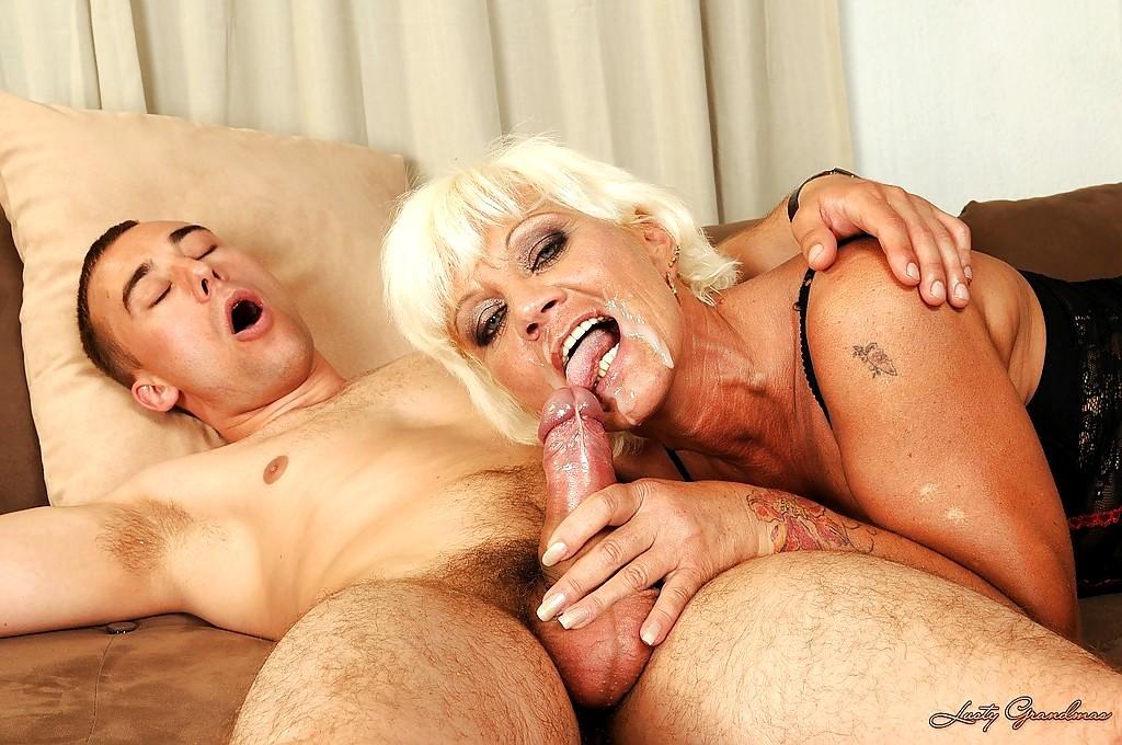 Секс со старушкой секс без проблем, порно с негром фильм