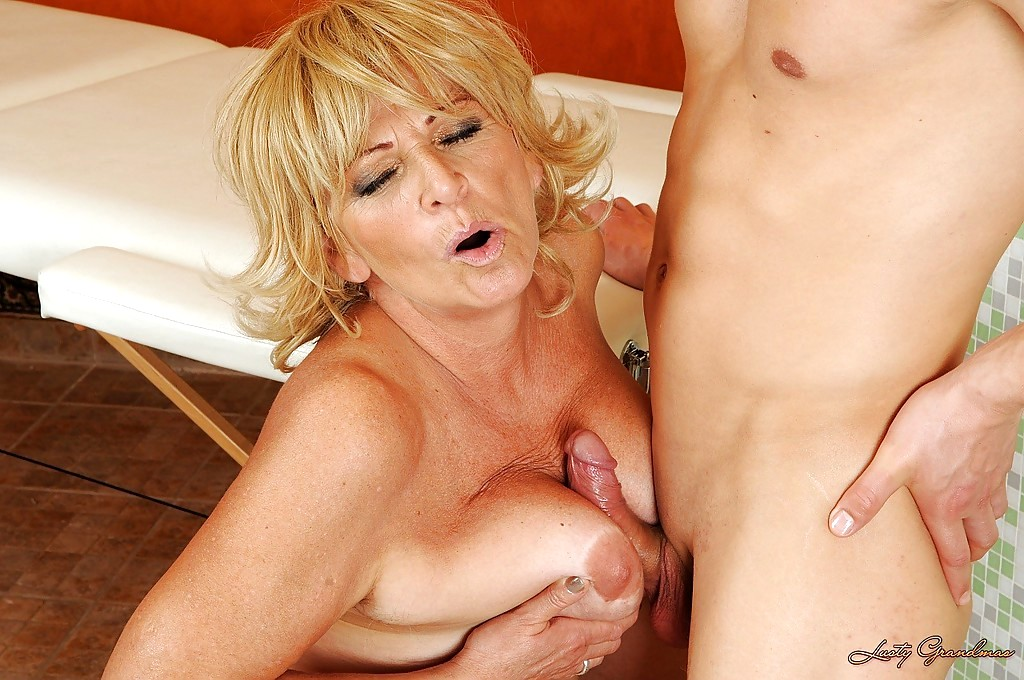 Someone lusty granny tamara femme interesting. Tell