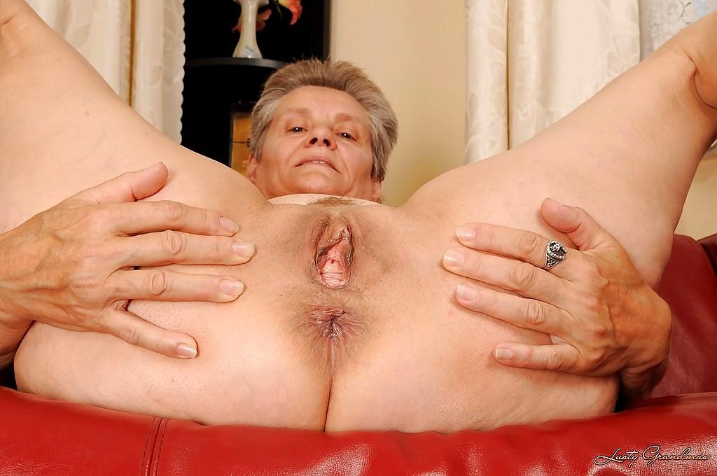 Порно фото пизда пожилых #1