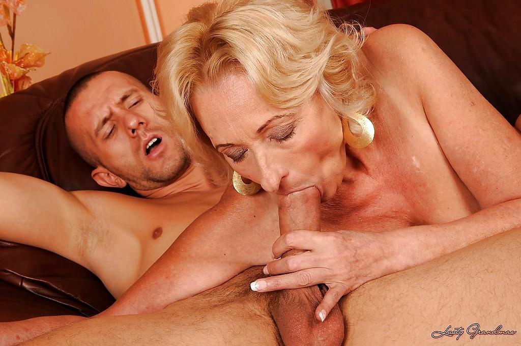 Grandma oral sex movie, sex pics old man