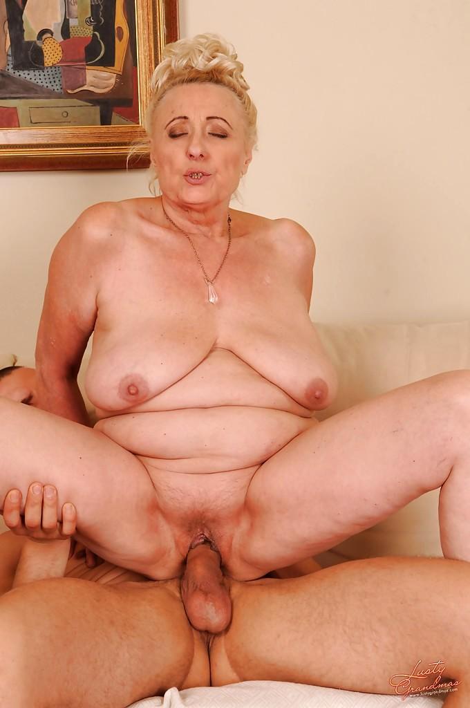 sex-with-grandma-story-nude