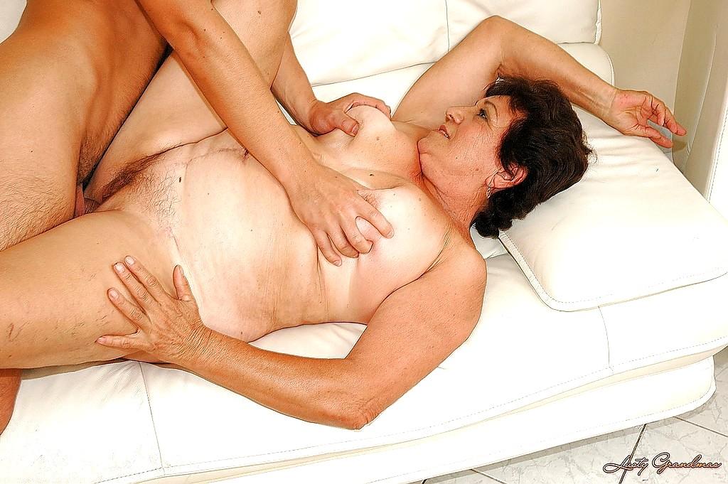 grandma-porn-massages-videos-anchorage-strip-club