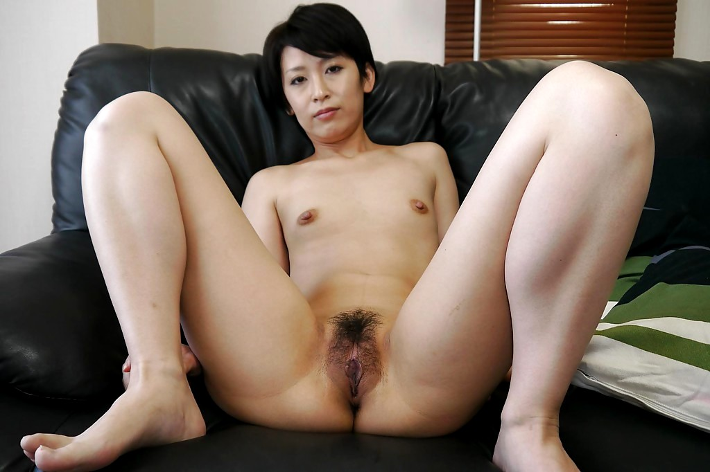 Chinese Teen Pussy Hq