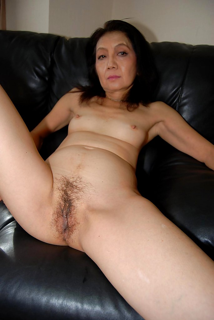 Asian mature mobile porn-2817
