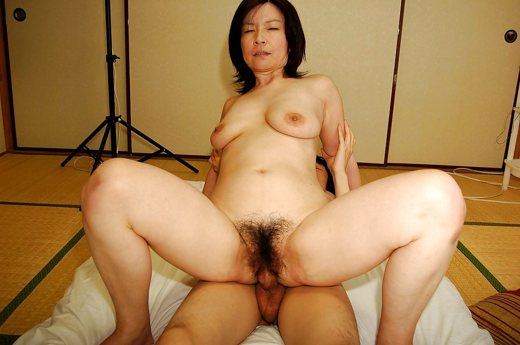 50 hairy cream pies - 2 part 7