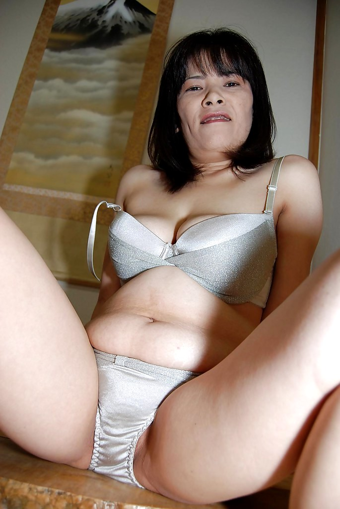 Babe Today Maiko Creampies Yumiko Todoroki Millions Of