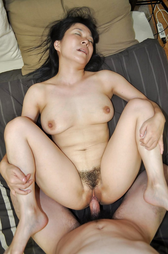 mature-asian-women-picture-girl-and