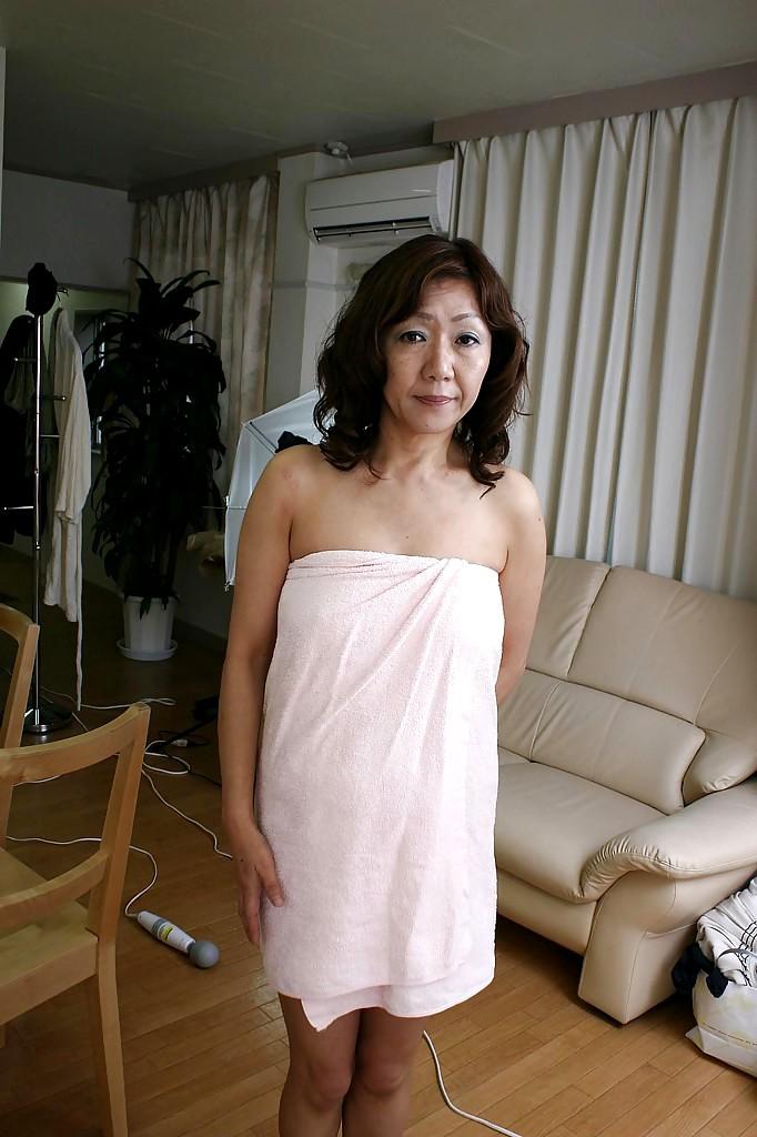 Maid Hotel Porn