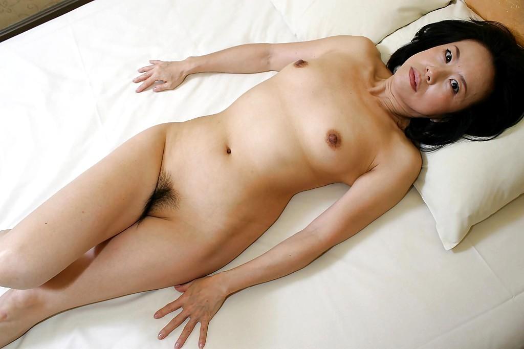 Japanese Mature Porn Free