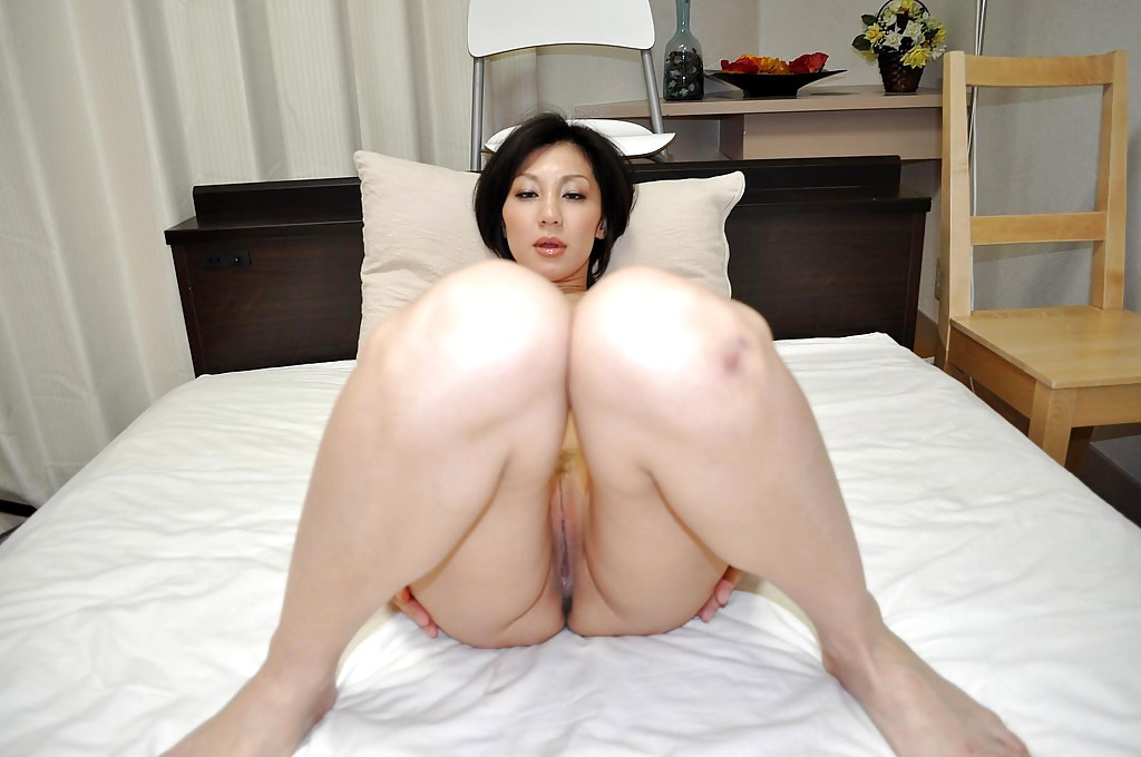 Drumnadrochit xxx asian women fuck ass milf