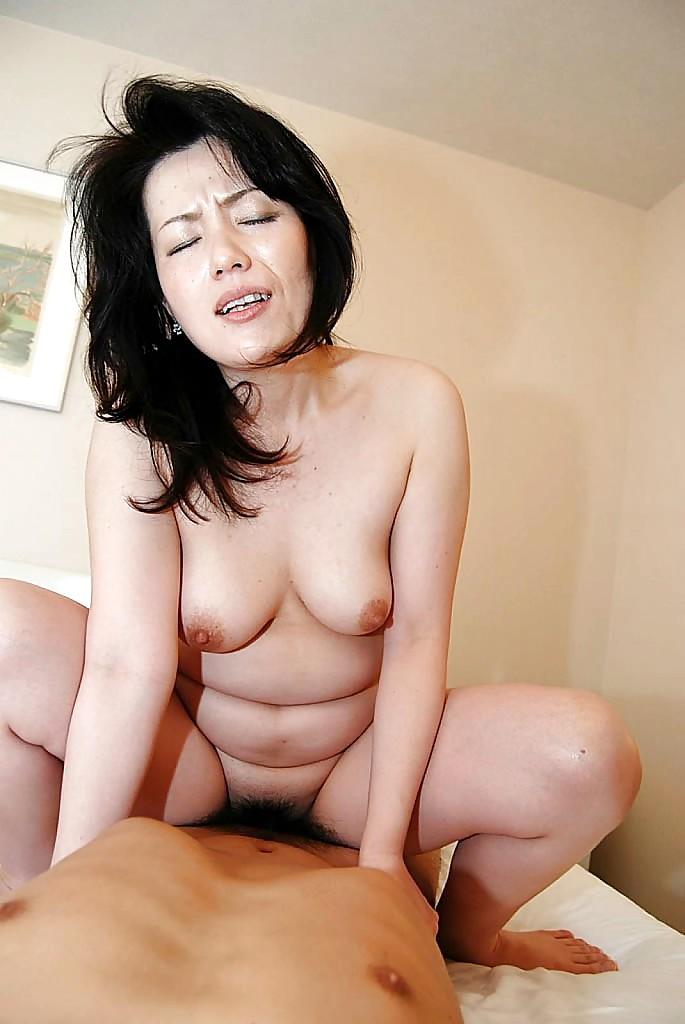 Bbc documentary sex in japan