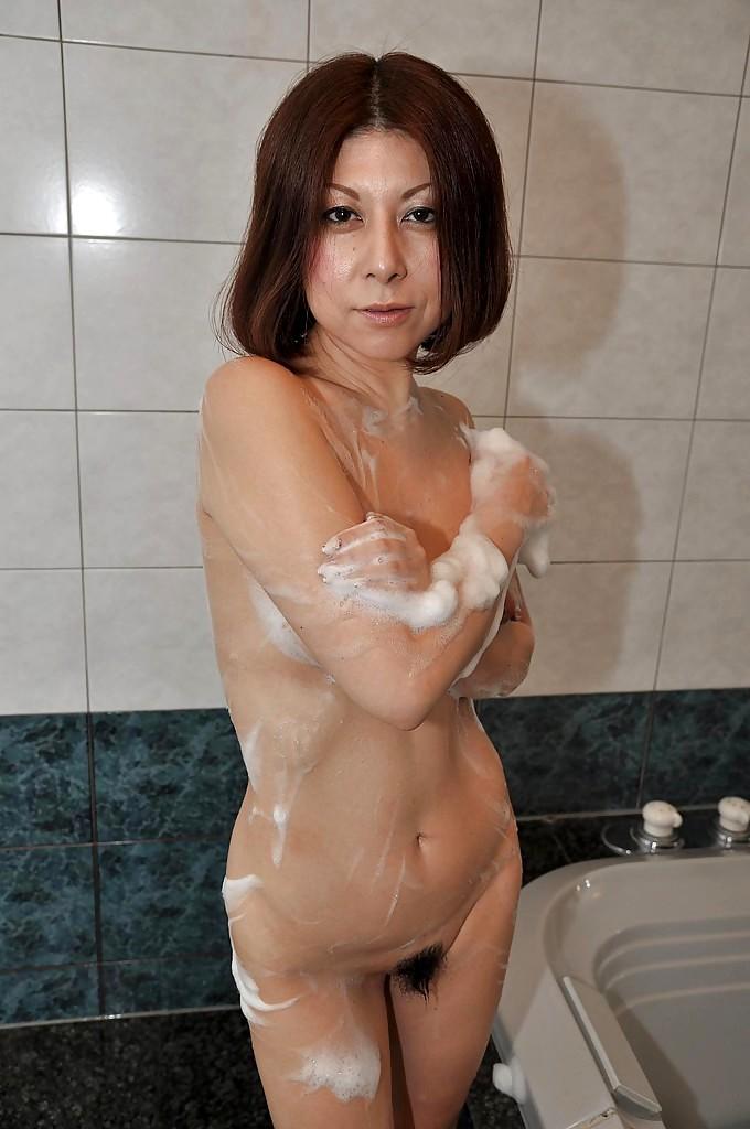 Hot Nude Milf Sex Pics Scenes