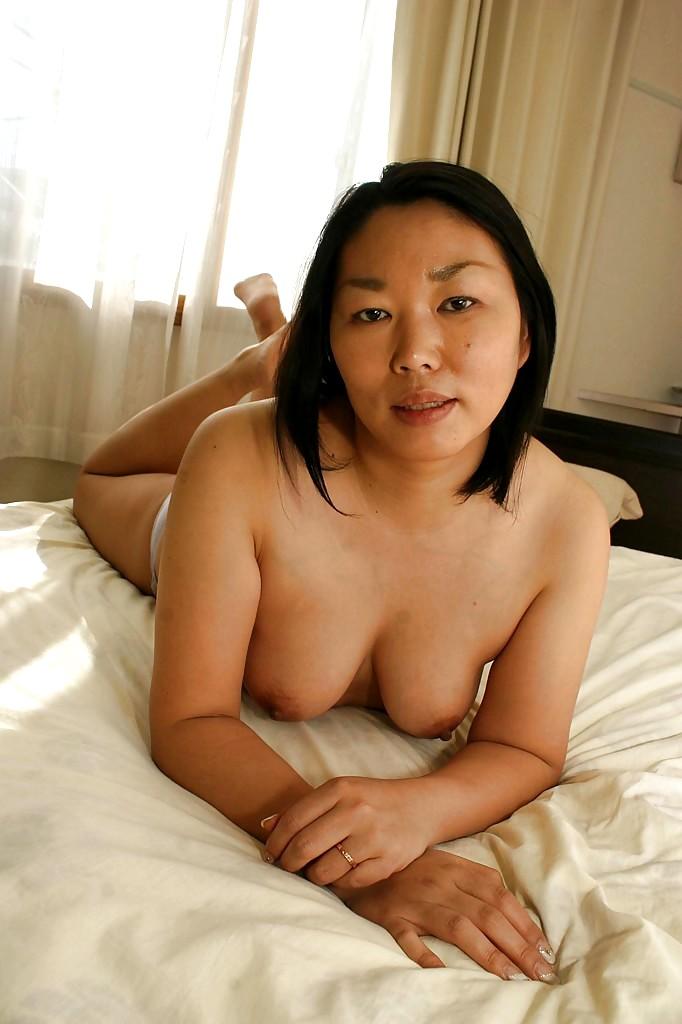 Naked Fat Ladies Pics