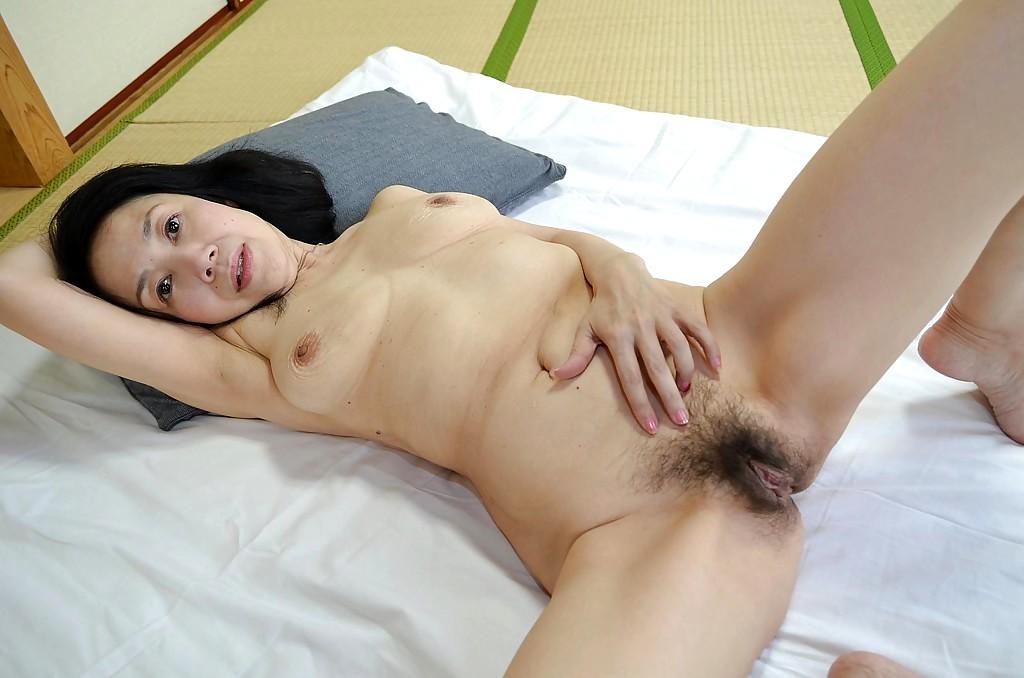 Asian mature porn pics, sey naked lady chimpanzees