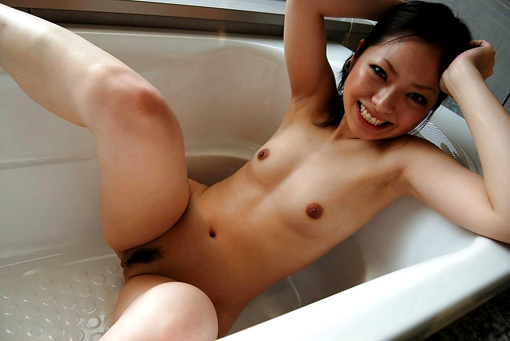 Today New Hairy Teens 29
