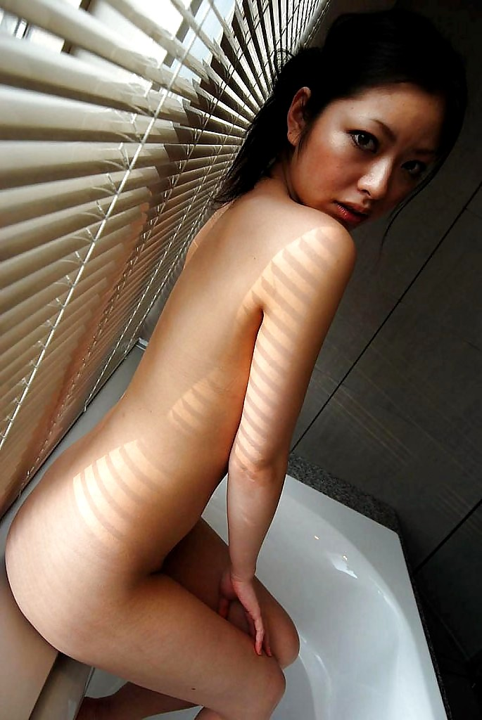Today New Hairy Teens 67