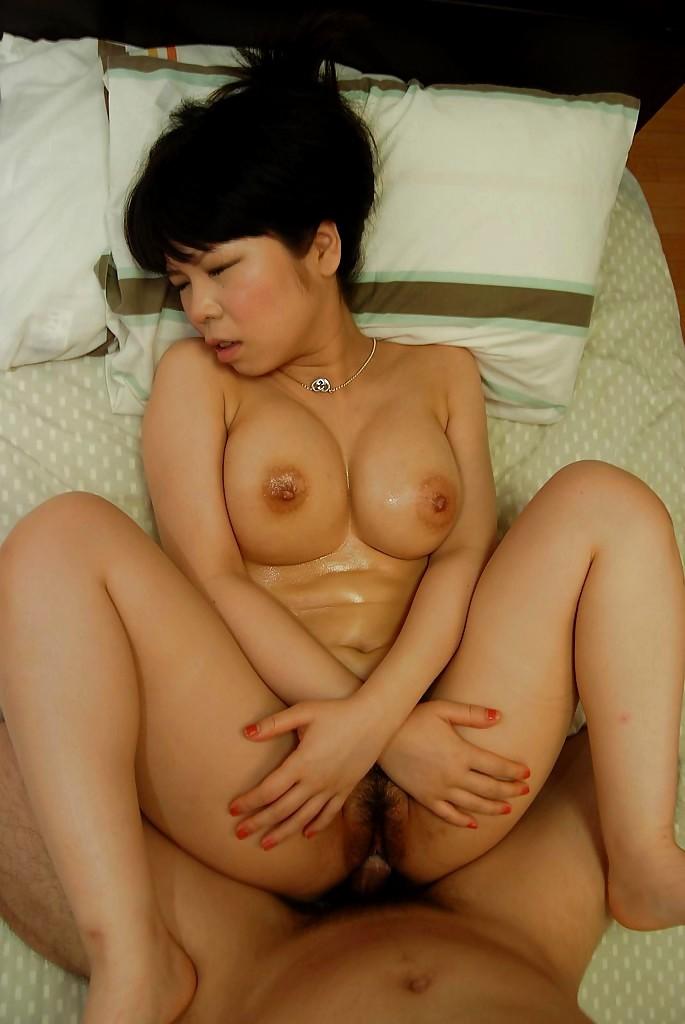 Maiko Teens