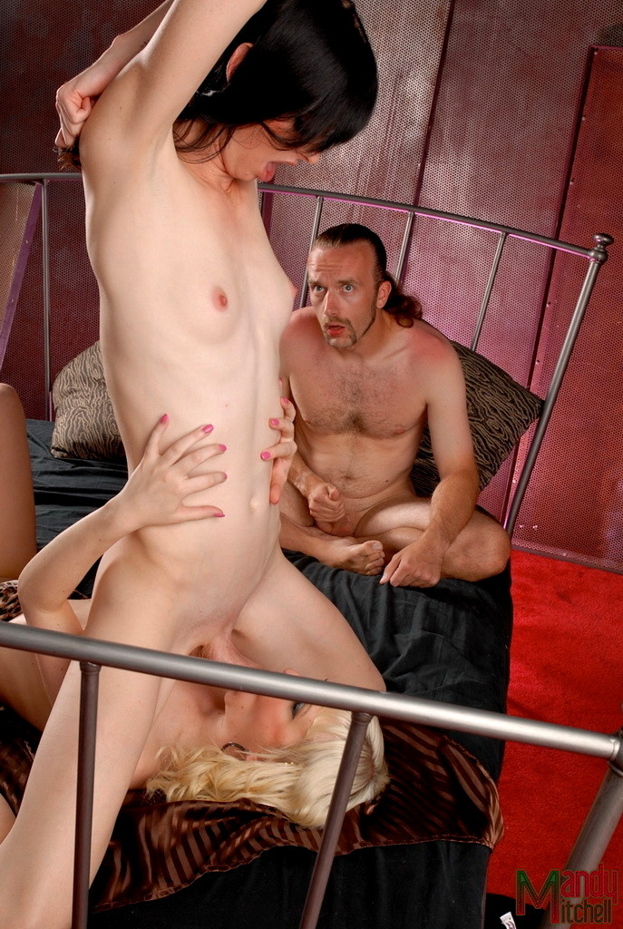 Gay romeo game
