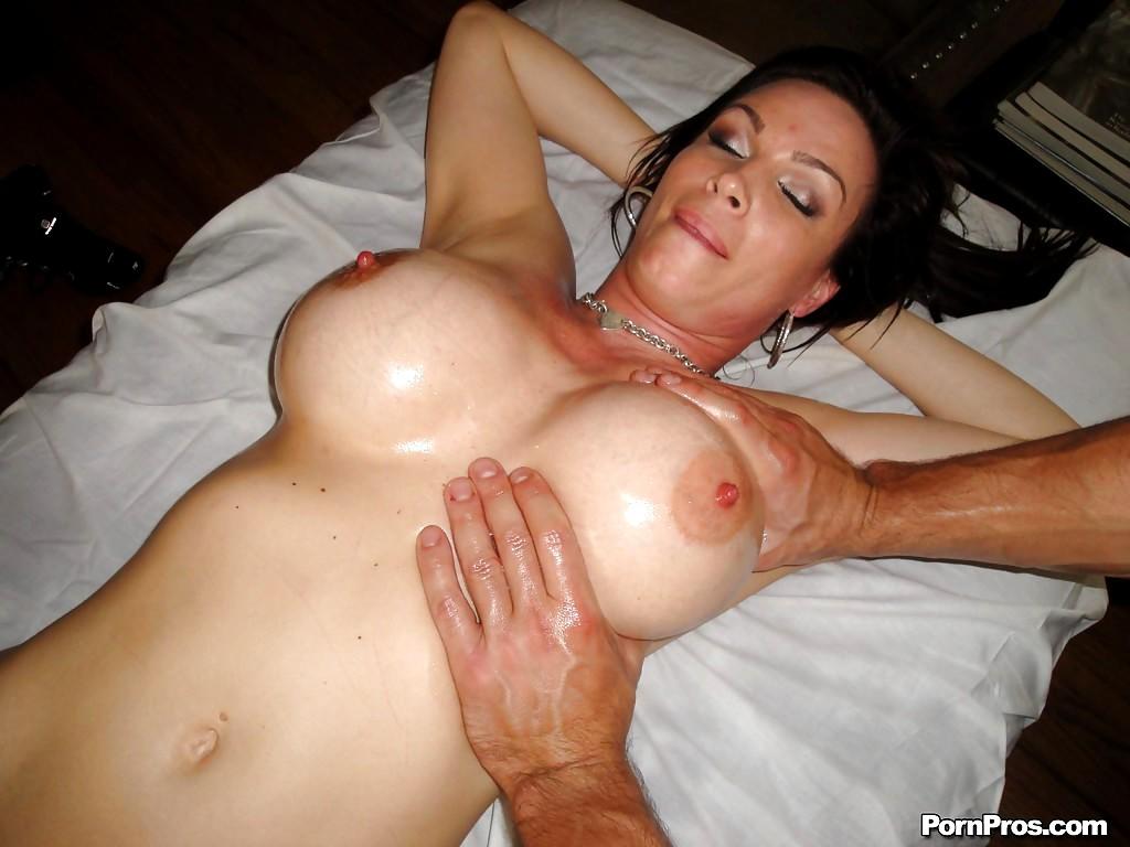 Babes naked bad sex